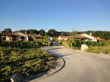 PDLF1-G_www.francecomfort.com_vakantiepark_holiday_resort_les_Forges_bois_senis-218x163-crop-fff