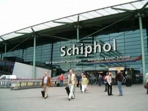 Schiphol-plaza-ns-300x225