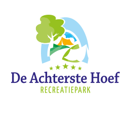 deachterstehoef-logo
