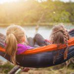 5 leuke vakantieactiviteiten voor het hele gezin