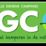 Zoekt u fijne campings in Zeeland?